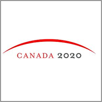 Canada 2020: Why Nations Fail, with Daron Acemoglu