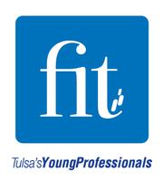 FIT Series: Adult Playground