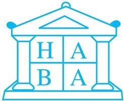 HABA Membership Application
