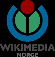 Wikiverksted på Norsk Bergverksmuseum