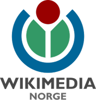 Wikiverksted på Filmens hus