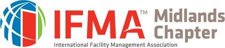IFMA Midlands: Gavilon Tour, Tailgate and...