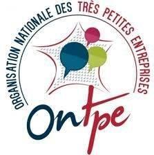 ONTPE -Organisation Nationale des Très Petites Entreprises logo