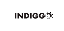 INDIGGO TEAM logo