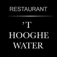 't Hooghe Water logo