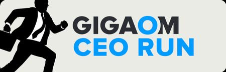 CEO Run* | Boston