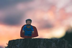ColdBox From Zero to Hero - CFSummit East 2019 POST-Conference Training