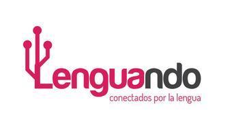 Microlenguando: webs dinámicas con PHP