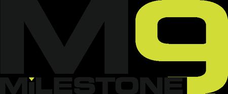 Milestone9 - The 9Mile Labs Demo Day