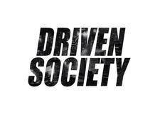 Driven Society logo
