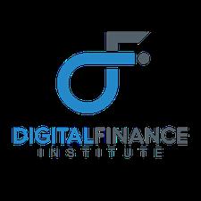 Digital Finance Institute (DFI) logo