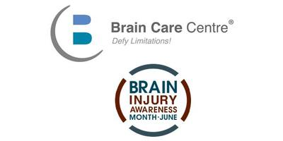 23rd Annual Brain Injury Awareness Month Kickoff...