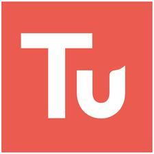Tu BOOB POP-UP logo