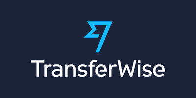What is End-to-End Product Management by TransferWise...
