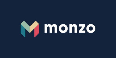 What are Some Hidden Truths About by Monzo Bank Sr. PM...