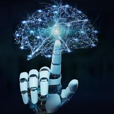 IA Éthique logo