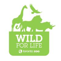 WILD for Life Social Mixer