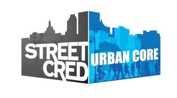 Street CReD: Urban Core