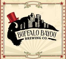 Buff Brew Spring Fair
