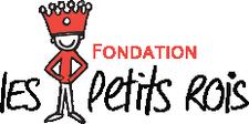 La Fondation Les Petits Rois logo