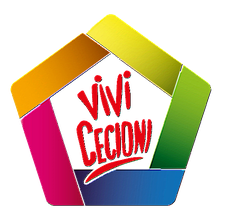 Associazione ViviCecioni logo