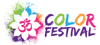 Color Festival Portland