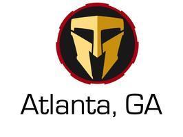 9/11 Heroes Run 2012 - Atlanta, GA