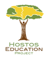 Hostos Education Project's Noche de Gala y Exaltacion