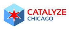 Catalyze Chicago logo