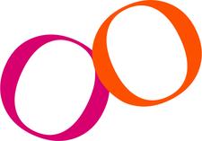 Swoozie's logo
