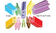 The Right Brain Initiative logo