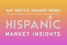 Hispanic Market Insights