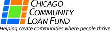 Chicago Community Loan Fund  logo