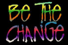 READY FOR CHANGE 18-25s