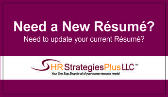 free resume evaluation within 24 hours - Free Resume Evaluation