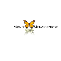 Money Metamorphosis - Fall 2014