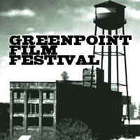 Greenpoint Film Festival 2012 Love Stalker - Sun 9/23
