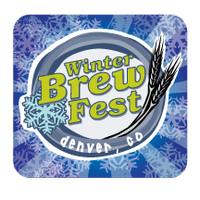 Denver Winter Brew Fest Friday 23rd & Saturday January...