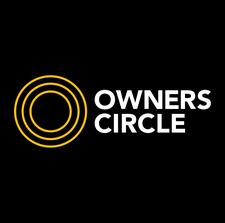 Owners Circle Berhad logo