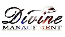 Divine Management Group LTD logo