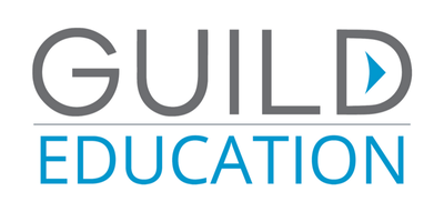 Guild Education Sr. Product Manager on How to Gain...