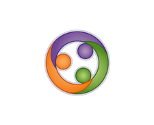 Befriending Networks logo