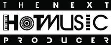 Hot Music Pro logo