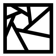 okambuva.coop logo