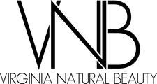 Virginia Natural Beauty, LLC logo