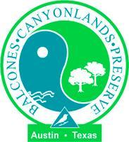Balcones Canyonlands Preserve Infrastructure Workshop...