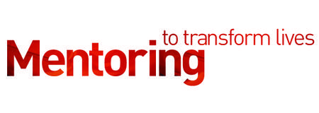 Mentoring: to transform lives