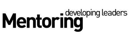 Mentoring: developing leaders
