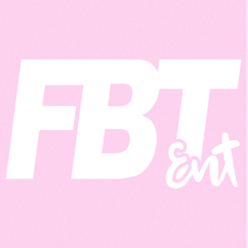 FBT Entertainment logo