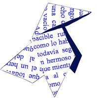 Encuentro con la literatura y la música aragonesa